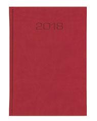 Kalendarze książkowe w oprawie Classic