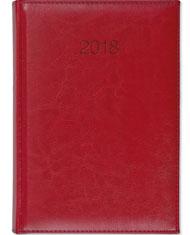 Kalendarze skiążkowe Baldo