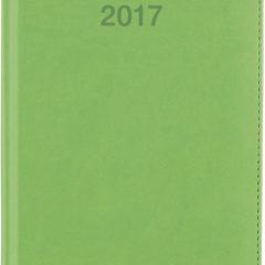 vivela-jasna-zielen