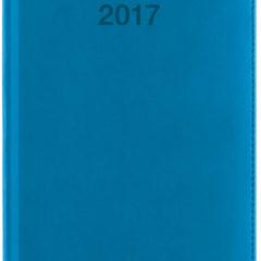 vivela-jasny-niebieski