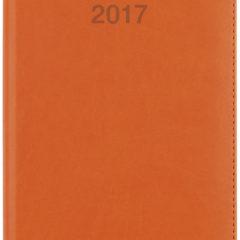 vivela-pomarancz