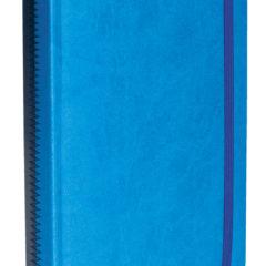 zigzag-granatowo-niebieski