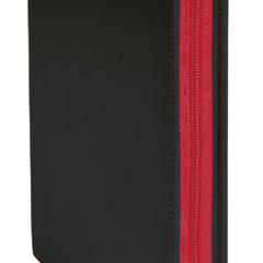 zipper-czarno-czerwony