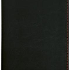 zipper-czarno-czerwony-front