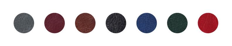 Baldo - dostepne kolory