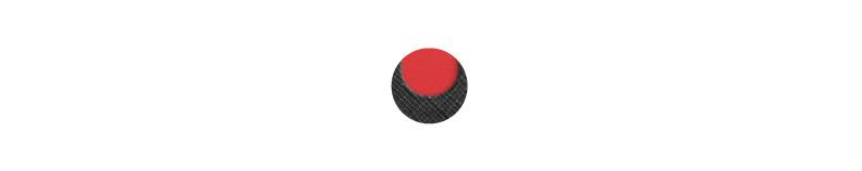 czarno-czerwony-01
