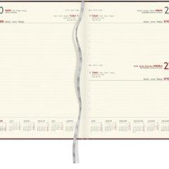 kalendarez-ksiazkowe-blok-a4-dzienny-wyciete-registry