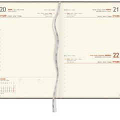 kalendarez-ksiazkowe-blok-dzienny-a5-wyciete-registry