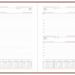 kalendarium-dzienne-b5