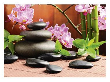 kalendarz jednodzielny Zen