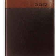 kalendarz-ksiazkowy-brazy-laczone
