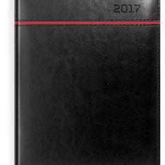 kalendarz-ksiazkowy-czarno-czerwony