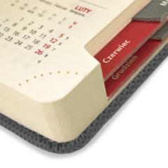 kalendarz-ksiazkowy-szary-registry