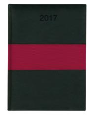 kalendarze-ksiazkowe-_0000s_0007s_0008_czarny-middle