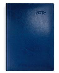 kalendarze-książkowe-a-min-_0000s_0028_Layer 101
