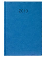 Kalendarze książkowe Vivela A5