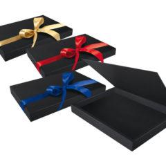 pudełko do kalendarza książkowego