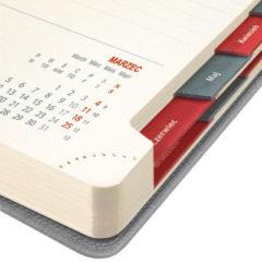 kalendarze-książkowe-zdjęcie-dodatkowe-_0005_Layer 8