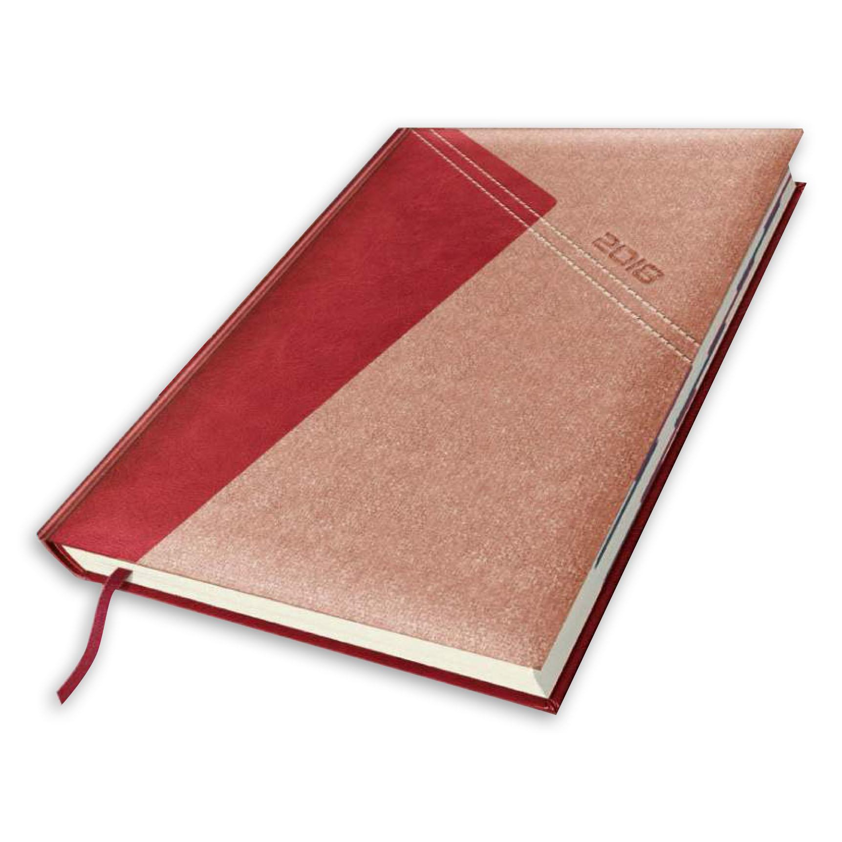 kalendarze-książkowe_0001_Layer 14