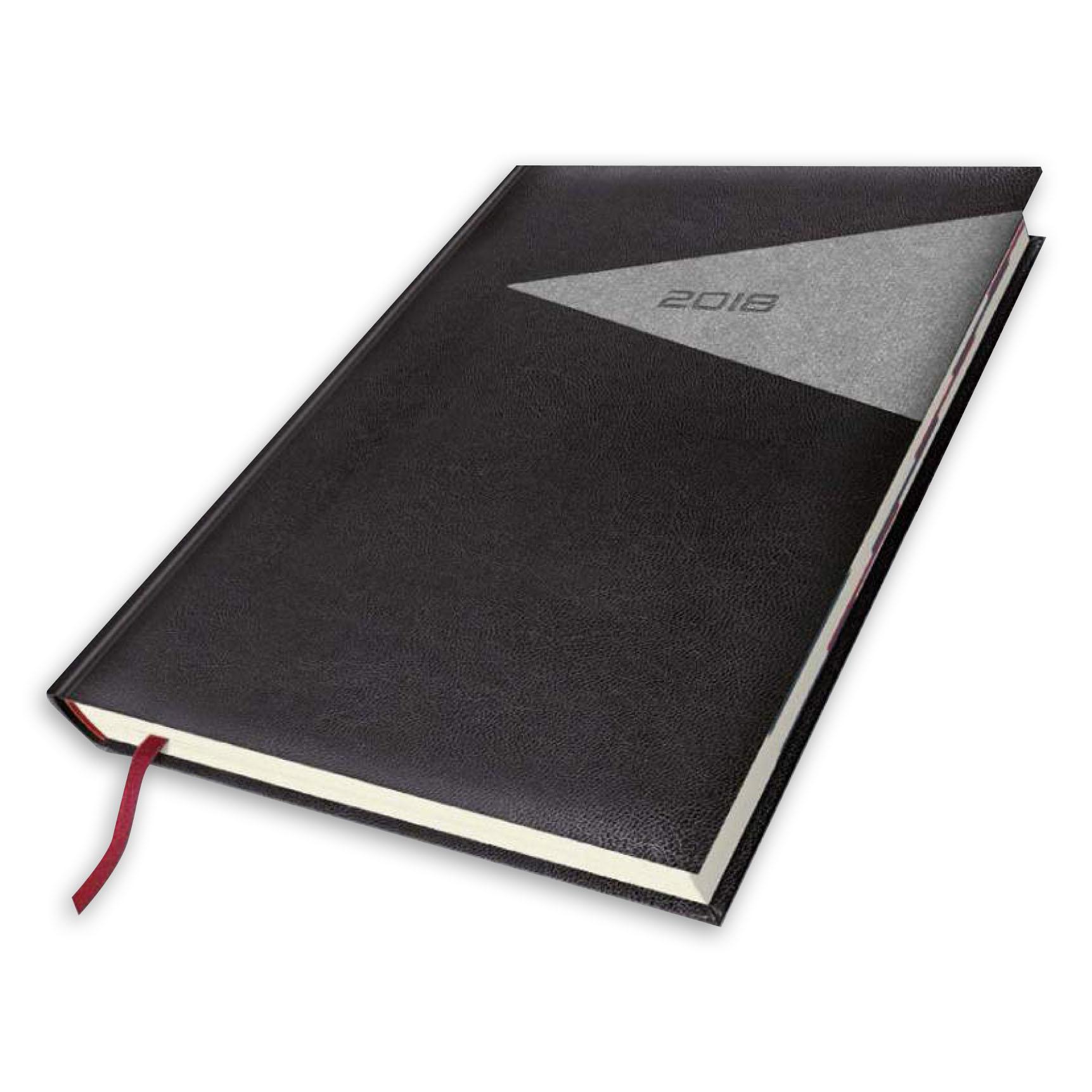 Kalwndarze ksiażkowe - Yuta trójkąt