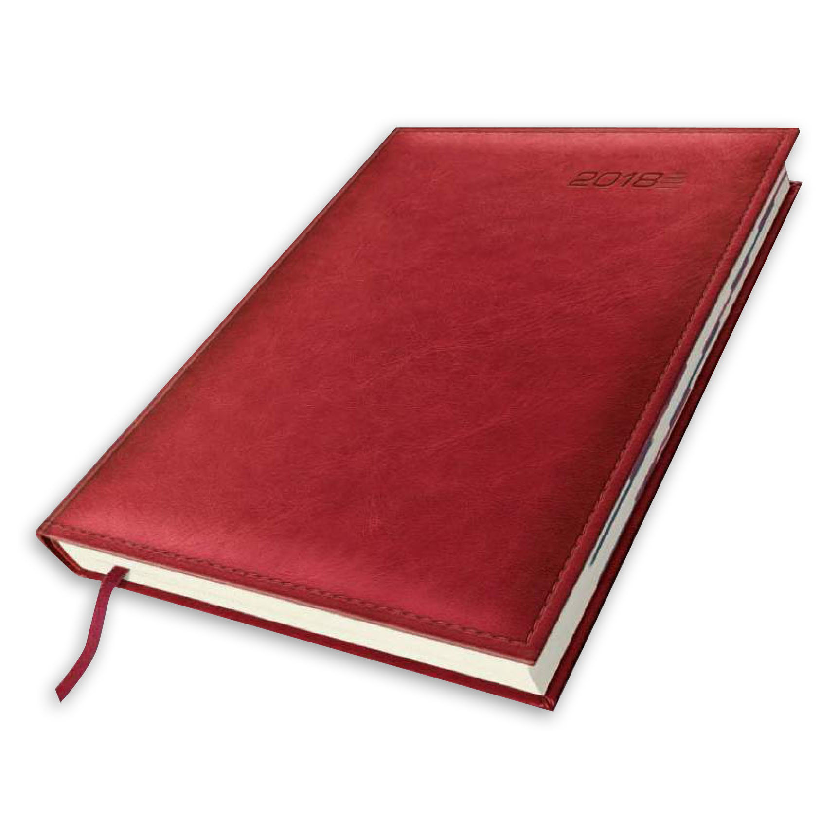 kalendarze-książkowe-kapris