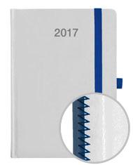 kalendarze-ksiazkowe-zig-zag