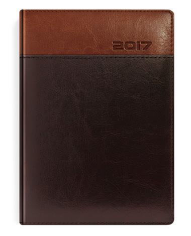 kalendarze-ksiazkowe-braz-bikolor