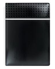 kalendarze-ksiazkowe-czarno-bialy