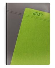 kalendarze-ksiazkowe-szaro-zielone