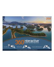 kalendarze wieloplanszowe 360 interactive