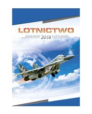 kalendarze wieloplanszowe Lotnictwo