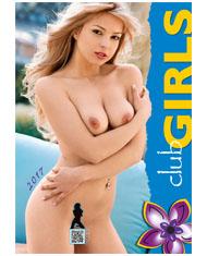 kalendarze-wieloplanszowe_0000s_0003_club-girls