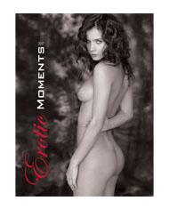 kalendarze-wieloplanszowe_0000s_0005_erotic