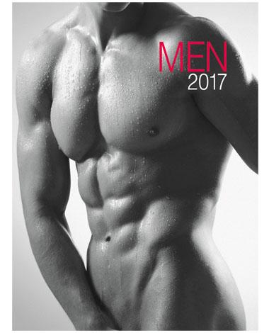 kalendarze-wieloplanszowe_0000s_0006_men