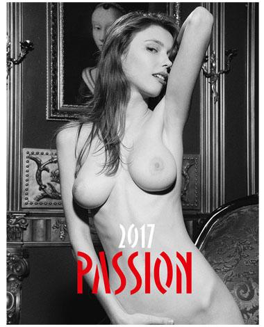 kalendarze-wieloplanszowe_0000s_0007_passion