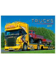 kalendarze-wieloplanszowe_0000s_0008_trucks
