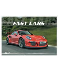 kalendarze-wieloplanszowe_0000s_0009_fast-cars