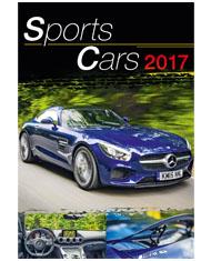 kalendarze-wieloplanszowe_0000s_0010_sport-cars