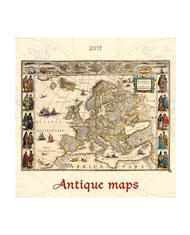 kalendarze-wieloplanszowe_0000s_0013_mapy