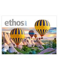 kalendarze-wieloplanszowe_0000s_0015_ethos