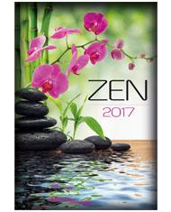 kalendarze-wieloplanszowe_0000s_0016_zen