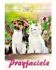 kalendarze-wieloplanszowe_0000s_0017_przyjaciele