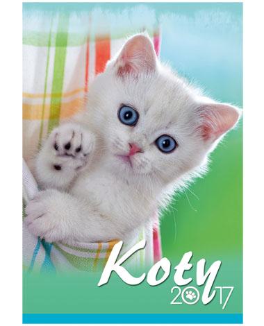 kalendarze-wieloplanszowe_0000s_0018_koty