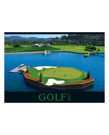 kalendarze-wieloplanszowe_0000s_0023_golf