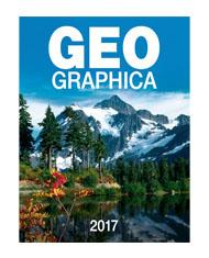kalendarze-wieloplanszowe_0000s_0025_geographica