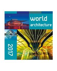 kalendarze-wieloplanszowe_0000s_0028_architektura