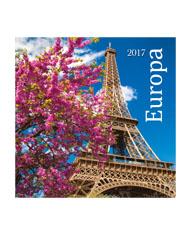 kalendarze-wieloplanszowe_0000s_0029_europa