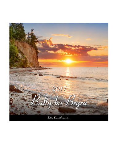 kalendarze-wieloplanszowe_0000s_0033_baltyk