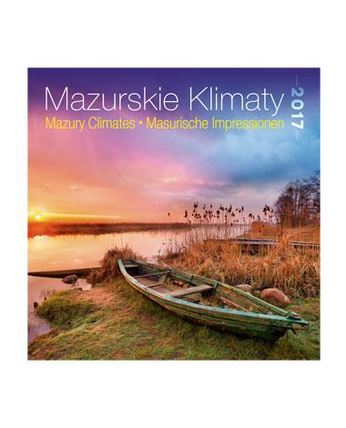 kalendarze-wieloplanszowe_0000s_0034_mazurskie-klimaty