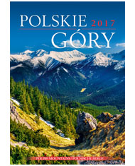 kalendarze-wieloplanszowe_0000s_0035_polskie-gory